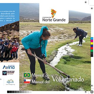 Booklet_Voluntariado_TRAZADO