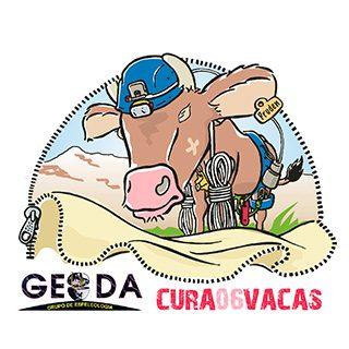 GEODA Curavacas