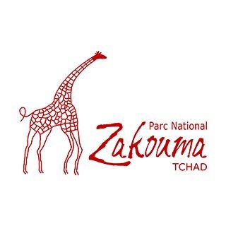 Zakouma_320
